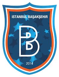 Istanbul Başakşehir FK – Wikipedia