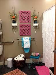 diy bathroom wall decor. Plain Wall Luxuriant Wall Decor Ideas Bathroom Diy  Decoration Ideasjpg Throughout O