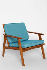 furniture  mid century modern furniture cheap artistic color