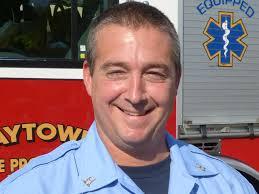 Fire Department Press Event « Raytown Online