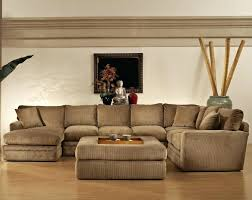 comfortable sectional couches. Simple Couches Big Comfortable Couch The Most Gallery With Living Room  Chairs Images Sectional Brown   To Comfortable Sectional Couches H