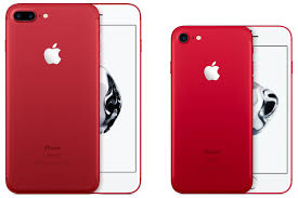 iphone 7 color options. iphone in a gorgeous red finish is our biggest (product)red offering to date celebration of partnership with (red), and we can\u0027t wait get it iphone 7 color options