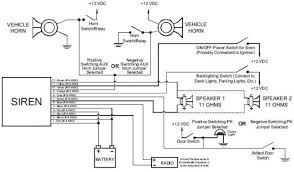 wiring diagram whelen 9438 wiring wiring diagrams online galls street thunder switch box wiring diagram