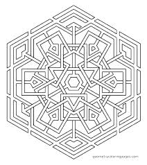 Coloring Pages To Print For Adults Trustbanksurinamecom
