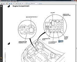 top 10 1998 honda civic repair questions, solutions and tips fixya 96 Honda Civic Fuse Wiring 96 Honda Civic Fuse Wiring #79 1996 honda civic fuse box diagram