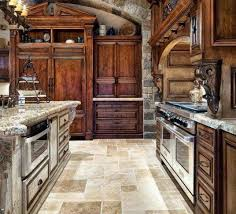 tuscan kitchen cabinets design. Brilliant Cabinets European Kitchen Design With Amusing Hanging Lamp And Tuscany  Cabinets On Tuscan T