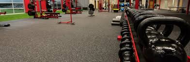 rubber rubber xgrass rubber surfacing for surfaces for fitness
