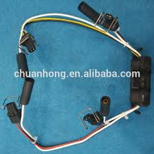 diesel glow plug wiring harness coil ignition injector wire delphi Delphi Wire Coils diesel glow plug wiring harness coil ignition injector wire delphi fits 99 03 ford f Delphi Coil Pack