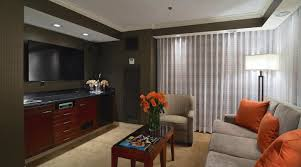 Luxor 2 Bedroom Suite One Bedroom Luxury Suite New York New York Hotel Casino