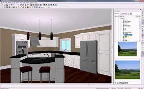 Small Picture Home Designer Suite 8 Amazon Com Chief Architect Home Designer