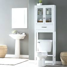 bathroom vanity and linen cabinet. Lowes Bathroom Linen Cabinets Over Toilet The Tank Space Saver Cabinet Vanity And