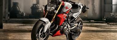 bmw motorcycle dealer near me quaker