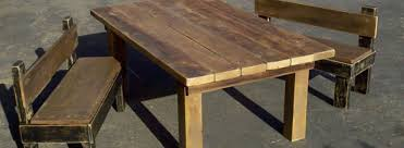 dining room tables san diego ca. california reclaimed wood dining tables sandiego unveiled potential furniture eco-friendly room san diego ca