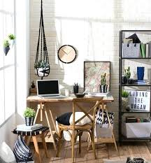 cozy home office. Simple Cozy Cozy Home Office Ideas Brilliant Intended For    Intended Cozy Home Office F