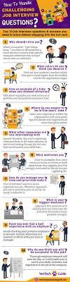 769 Best Interview Skills Images Interview Job Interview Tips