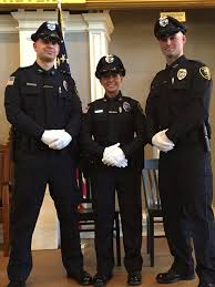 norwell police > home the norwell police department is proud to announce new members of our police force officers nicole flaherty kevin mccurdy and shane mcnamara graduated on