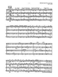 defying gravity sheet music carl vine defying gravity score percussion sheet music sheet