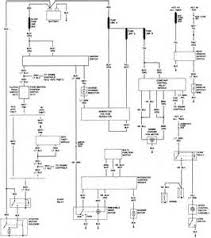 2014 ram 1500 speaker wiring diagram 2014 prius speaker wiring infiniti i30 schematics on 2014 ram 1500 speaker wiring diagram