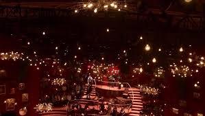 comet lighting. The Stage For \ Comet Lighting