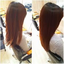 髪のダメージに悩んでいる女性から人気の美髪専門店 福岡市南区美容室
