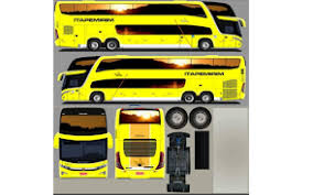 Livery jb3 laju prima for android apk download. Download Skin Bussid Indonesia Apk For Android Latest Version