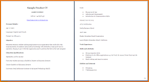 resume college student examples resume templates resume college student examples resume templates professional cv format