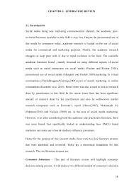 shakespeare hamlet essay ophelia