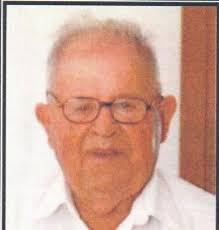 JUAN PONCE MARTINEZ, DE 97 AÑOS - 210920121027501