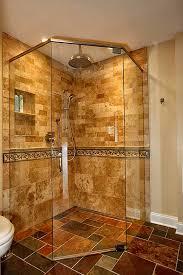 Bathroom Remodeling Illinois Impressive Inspiration