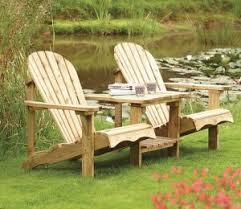 garden furniture. Inspirational Design Wooden Garden Furniture Sets Uk Clearance Ebay Ireland 6 N