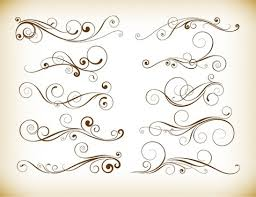 Here you'll find hundreds of high quality flourish transparent png or svg. Flourish Svg File Free Vector Download 90 180 Free Vector For Commercial Use Format Ai Eps Cdr Svg Vector Illustration Graphic Art Design