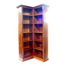 corner shelves furniture. Corner Bookcase Shelves Furniture I