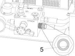 Hydraulic solenoid valve wiring diagram diagrams connection