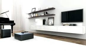 tv wall cabinet ikea wall cabinet white cabinet modern cabinet coin floating wall unit floating tv