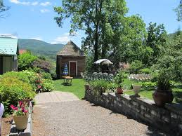 Americourt Hotel Mountain City Listening Rock Hotels Hotel Booking In Listening Rock Viamichelin