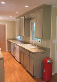 kitchen recessed lighting ideas. Recessed Lighting Ideas V Itrockstars Kitchen Recessed Lighting Ideas I