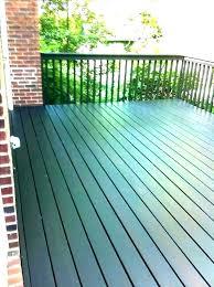 Deck Paint Color Chart Cool Deck Paint Sherwin Williams Topkapselsmannen Co