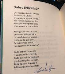 Ficou famoso após postar vídeos na internet para resgatar a tradicional literatura de cordel. Braulio Bessa On Twitter Felicidade