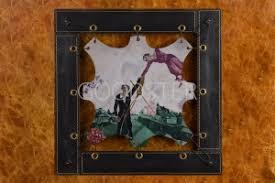 <b>Часы</b> Марк Джейкобс - купить в Москве по выгодной цене