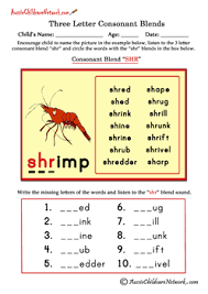 ph  ch  th  ll  ck  wh  tch  ng consonant digraph worksheets likewise free three letter consonant blends worksheets  beginning and likewise Consonant Sounds  S Blends   Worksheet   Education also BLENDS  DIGRAPHS  TRIGRAPHS AND OTHER LETTER  BINATIONS also  in addition sn beginning consonant blend worksheet   Speech   Pinterest furthermore Two Letter Blend Songs  Beginning Consonant Blend Phonics Rhymes also beginning blends worksheets   Teaching Phonatics   Pinterest further Free Phonics Worksheets Vowel Blends   worksheet ex le in addition  further Nursery Level 2 Worksheets   Beginning Consonant Blends Worksheets. on two letter blends worksheets for kindergarten