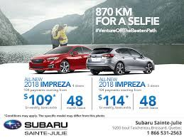 2018 subaru 5 door impreza. unique subaru save on the 4 and 5door 2018 subaru impreza today intended subaru 5 door impreza