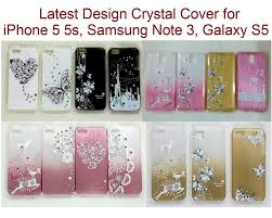 samsung galaxy s5 glitter cases. crystal diamond bling phone cover case samsung note 3 galaxy s5 iphone glitter cases