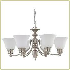 chandelier shades home depot new glass chandelier shades home depot