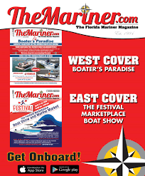 Proline Payout Chart Issue 878 By The Florida Mariner Issuu