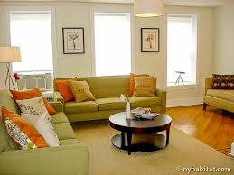 holiday accommodation new york apartment. image of a vacation rental apartment in new york city holiday accommodation