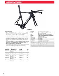 Specialized Shiv Tt Geometry Related Keywords Suggestions