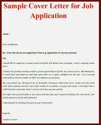 Beautiful Inspiration Amazing Cover Letter Examples 7 Amazing