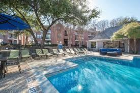 garden gate apartments plano. 3700 Preston Rd, Plano, TX 75093 Garden Gate Apartments Plano A