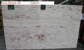 Ivory Brown Granite shalom granites bangalore exporter and wholesaler of granite 5992 by uwakikaiketsu.us