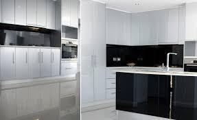 Kitchen Splashback Tiles Choosing Tiles For A Kitchen Splashback Lifes Tiles